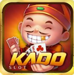 Tải kado slot club nổ hũ thành triệu phú – Kadoslot.Club OTP + Giftcode icon