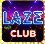 Tải game laze club apk – Laze.club game bài quay hũ thưởng lớn icon