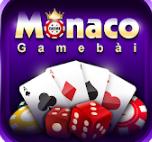 Tải monaco game bài đổi thưởng Apk – ios mới nhất hiện nay icon