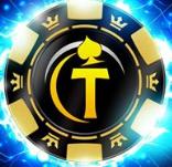 Tải thanpoker đổi thưởng apk – Download thanpoker ios/iphone bản update icon