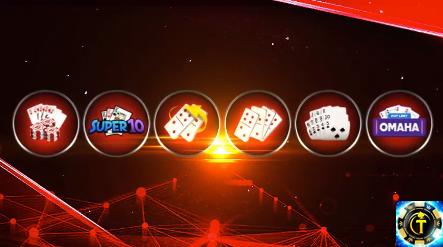 Hình ảnh than poker3 in Tải thanpoker đổi thưởng apk - Download thanpoker ios/iphone bản update
