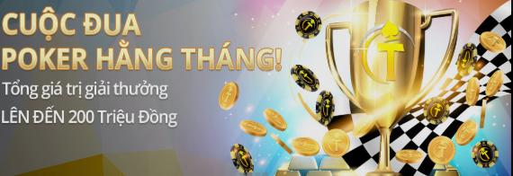 Hình ảnh than poker4 in Tải thanpoker đổi thưởng apk - Download thanpoker ios/iphone bản update