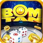 Tải game bomtan.win apk đổi thưởng – Bomtanwin club ios cài đặt ngay icon