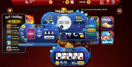 Hình ảnh fanvipclub3 in Tải FanVip Club Đổi Thẻ - Nạp Siêu Nhanh Game fanvip.club apk / ios / pc