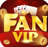 Tải FanVip Club Đổi Thẻ – Nạp Siêu Nhanh Game fanvip.club apk / ios / pc icon