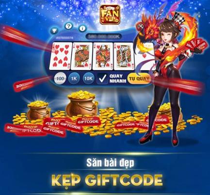 Hình ảnh fanvipclub5 in Tải FanVip Club Đổi Thẻ - Nạp Siêu Nhanh Game fanvip.club apk / ios / pc