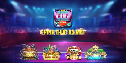 Hình ảnh game kulvip 1 in Tải Kulvip.com Apk - Spin Slots Nổ Hũ Kulvip Đổi Thưởng Trên iPhone