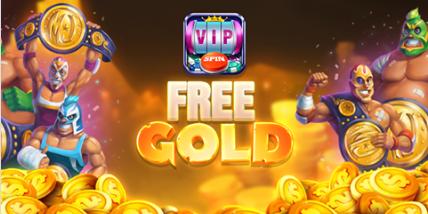 Hình ảnh game kulvip 2 in Tải Kulvip.com Apk - Spin Slots Nổ Hũ Kulvip Đổi Thưởng Trên iPhone