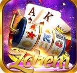 Game zobem.club apk / ios đổi thẻ siêu nhanh và nhận Zo miễn phí icon