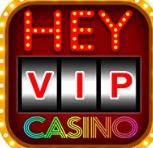 Tải game hey club đổi thẻ – nạp thẻ 3 mạng tại heyvip.fun icon