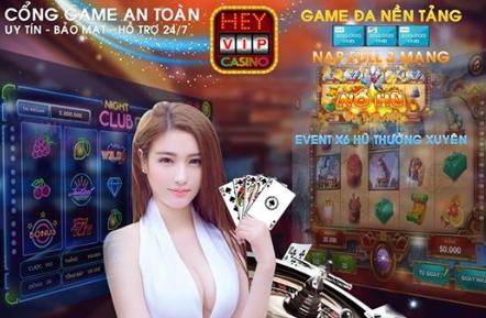 Hình ảnh hey3 in Tải game hey club đổi thẻ - nạp thẻ 3 mạng tại heyvip.fun