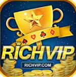 Tải RichVip Đổi Thưởng Đại Gia Game Bài Số 1 icon