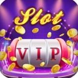Tải slotvip.club apk – ios ra mắt chính thức trở thành đại gia icon