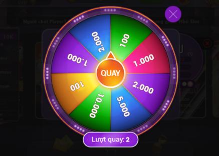 Hình ảnh vua slot 3 in Tải game vua slot club đổi thưởng - nổ hũ - tài xỉu đánh bài