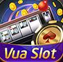 Tải game vua slot club đổi thưởng – nổ hũ – tài xỉu đánh bài icon