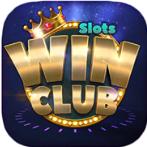 Tải Game Win79.Club Apk – Vào chơi thật nhận thưởng trên iOs / pc icon