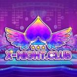 Tải game x-night.club đổi thưởng – Tặng code 100k ruby x night club (free) icon