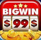 Game bigwin99.club download về máy (Apk , ios, pc) mới nhất icon