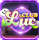 Tải lucvip club apk – ios mới nhất – Lucvip.club nhận lục vip free 10 triệu icon