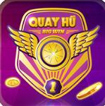 Game quayhu.club download về đổi thưởng siêu tốc Android, iPhone icon