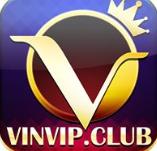 Tải game vinvip.club đẳng cấp đại gia chơi bài, nổ hũ, spin icon