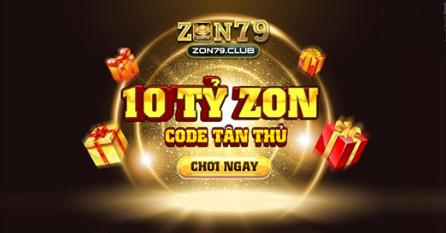 Hình ảnh zon791 in Tải zon79.club apk / ios nạp thẻ đổi tự động (OTP - PC)