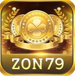 Tải zon79.club apk / ios nạp thẻ đổi tự động (OTP – PC) icon