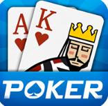 Tải Game Poker texas Việt Nam Apk – ios Nhận 100M Chip Miễn Phí icon