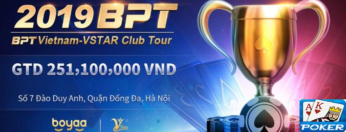 Hình ảnh Poker texas 2 in Tải Game Poker texas Việt Nam Apk - ios Nhận 100M Chip Miễn Phí