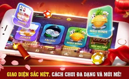 Hình ảnh Poker texas 3 in Tải Game Poker texas Việt Nam Apk - ios Nhận 100M Chip Miễn Phí