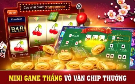 Hình ảnh Poker texas 4 in Tải Game Poker texas Việt Nam Apk - ios Nhận 100M Chip Miễn Phí
