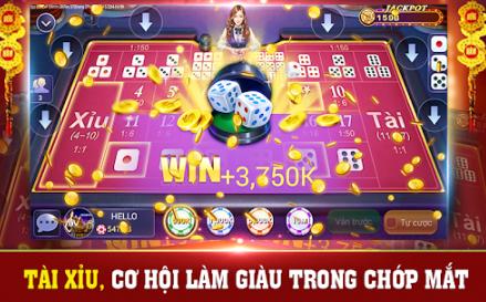 Hình ảnh Poker texas 6 in Tải Game Poker texas Việt Nam Apk - ios Nhận 100M Chip Miễn Phí