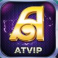 Tải game Át Vip đổi thưởng cổng game giải trí slot, đánh bài icon