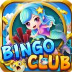 Tải game bingo club quay slot, bắn cá Apk – ios hấp dẫn free 50k xu icon
