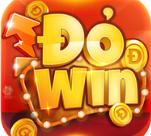 Tải game Dowin.Club Apk – iOs | Cổng đỏ win đổi thưởng Do.Win icon
