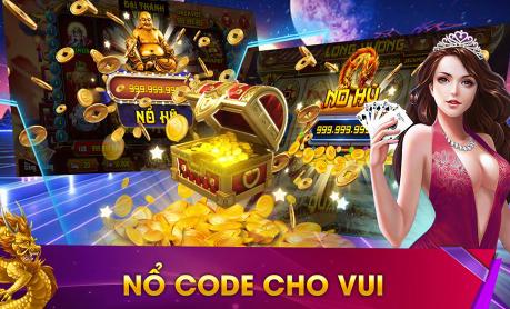 Hình ảnh game at vip2 in Tải game Át Vip đổi thưởng cổng game giải trí slot, đánh bài