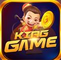 Tải king slot apk – ios | Kingslot đỉnh cao trúng thưởng (kingslot.online) icon