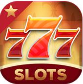 Tải game săn hũ club slot 777 nhận 200k Sao miễn phí icon