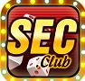 Tải sec club apk / ios phiên bản mới nhất tặng Sec 100k sau 60s icon