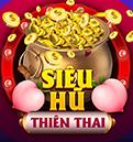 Tải Thienthai.Club Apk, iOs, Pc – Quay Siêu Hũ Thiên Thai Uy Tín icon