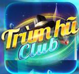 Tải Trumhu.club apk đổi thưởng – Game Trumhu.club ios bản mới nhất icon