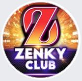 Tải game Zenky.Club về máy apk – ios giải trí quốc tế tặng Zen 500k free icon