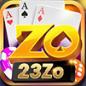 Tải game 23zo.club tặng xu 40.000 Zogold bản chính thức 2021 icon
