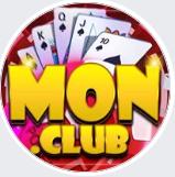 """Tải mon.club tặng vòng quay miễn phí có """"Ken"""" (mon club) icon"""
