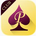 Tải game ponvip.com apk / ios đổi thưởng (Pon Vip Club) icon