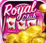 Tải game Royal Club đánh bài dành cho đại gia uy tín icon