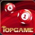Tải App TOPGame VTC Apk, iOs đổi thưởng (TOPGame OB Splay) icon