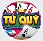 Tải game tứ quý át đại gia slot đổi thưởng uy tín (tuquyat) icon