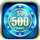 Tải game su500 ios / apk game bài đổi thưởng uy tín số 1 icon