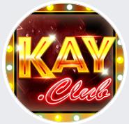 Tải game kay club Apk/ios mới nhất (kay.club đổi thưởng) icon